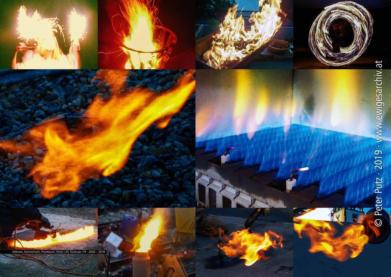 Feuer Und Flame